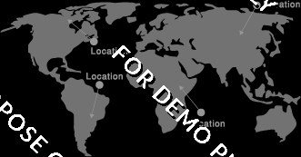 location-map